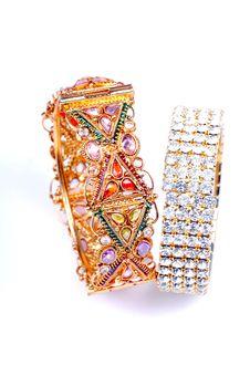 Free Bracelets Stock Photo - 8028960