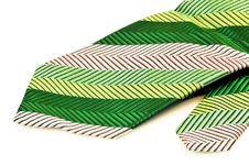 Free Tie Stock Photo - 8029060