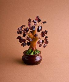 Free Semiprecious Stones Stock Image - 8030001