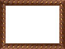 Free Frame Stock Photo - 8031670