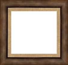 Free Frame Royalty Free Stock Photos - 8031718