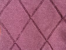 Free Purple Wool Texture Stock Images - 8032574