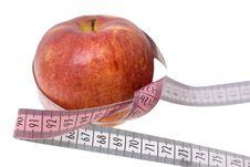Free Diet Stock Image - 8033681