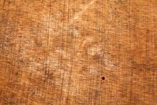 Free The Brown Wood Texture Stock Photo - 8034460