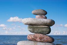 Free Different Stones Stock Photo - 8036100