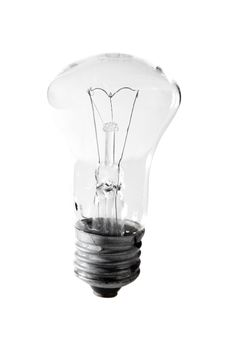 Free Lamp Stock Image - 8036751
