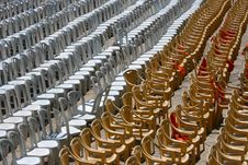 Free Chairs Stock Photos - 8038143