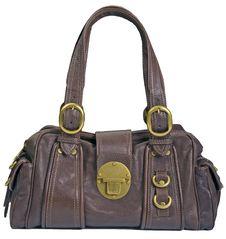 Free Bag Stock Photography - 8038162