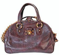 Free Bag Royalty Free Stock Photos - 8038168