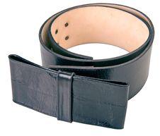 Free Belt Stock Photos - 8038243