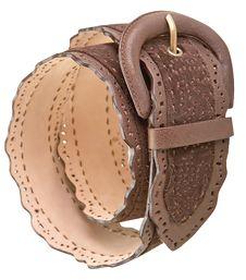 Free Belt Royalty Free Stock Image - 8038266