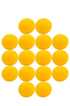 Free Diamond Orange Royalty Free Stock Photography - 8038357
