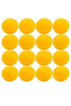 Free Cube Orange Stock Image - 8038381
