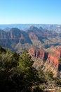 Free Grand Canyon National Park, USA Stock Image - 8045811