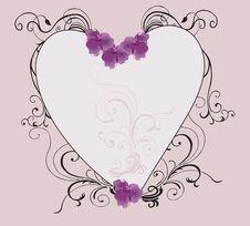 Free Valentine Background Royalty Free Stock Photo - 8042495