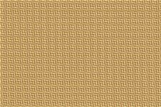 Free Pattern Of Wattled Straw Royalty Free Stock Photography - 8043617