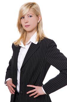 Free Business Stock Photos - 8047343