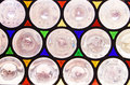 Free Stained Glass Stock Photos - 8055253
