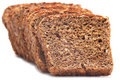 Free Pieces Of Cut Bread Stock Photo - 8056020