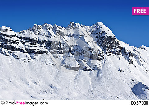 Snow covered mountain range free stock images photos 8057888 royalty free stock photos 8057888 snow covered mountain range sciox Gallery