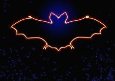 Free Bat Stock Photo - 8054940