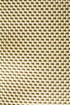 Free Nylon Fabric Texture Stock Photos - 8056493