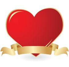 Free Valentine Background Royalty Free Stock Photos - 8058228