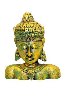 Free Green Shiva Royalty Free Stock Photography - 8058317