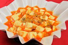 Free Tofu Stock Images - 8058544