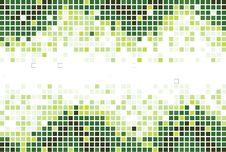 Free Mosaic Stock Images - 8058584