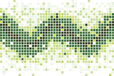 Free Mosaic Stock Images - 8058604