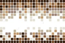 Free Mosaic Royalty Free Stock Photography - 8058867