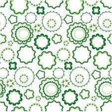 Free Seamless Pattern Stock Photos - 8059293