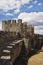 Free Medieval Walls Stock Photo - 8064580