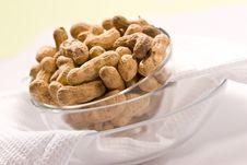 Free Peanut Stock Images - 8064094