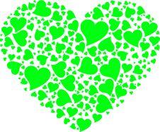 Free Heart Stock Photos - 8064403