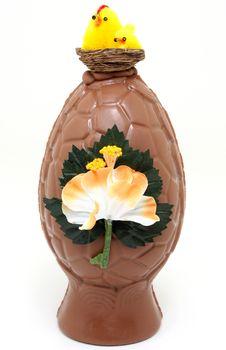 Free Easter Egg Stock Photos - 8064443