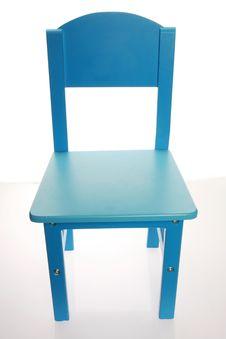 Free Low Seat Stock Image - 8064541