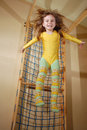 Free Happy Jump Royalty Free Stock Photos - 8077928
