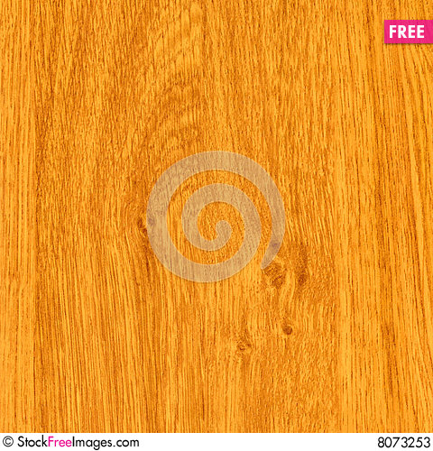 Sample Credit Code Floor And Decor - Wood Floors