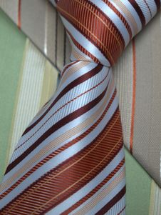 Free Tie Stock Images - 8071474