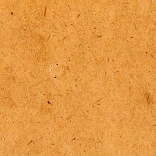 Free Wooden Splint-slab Texture To Background Stock Photography - 8073112