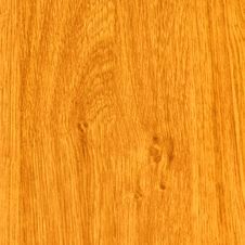 Free Wooden Dark Oak Texture To Background Stock Photos - 8073253