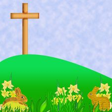 Free Easter Stock Photos - 8073643