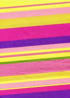 Free Fabric Textile Texture To Background Stock Photography - 8073692