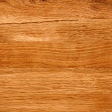 Free Wooden Oak Texture To Background Royalty Free Stock Image - 8074266