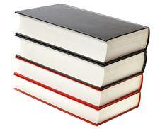 Free Books Stock Photos - 8075253