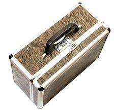 Free Travel Suitcase Stock Image - 8075381