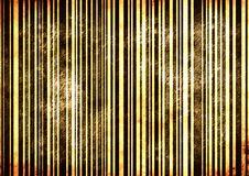 Free Grunge Strips Background Royalty Free Stock Photography - 8075627