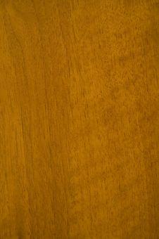 Free Door Texture Stock Images - 8076904